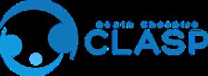 CLASP Logo 300x110 - Pre-natal Care