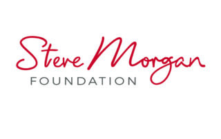 Steve Morgan Logo 1 300dpi CMYK 1024x683 1 320x202 - Home