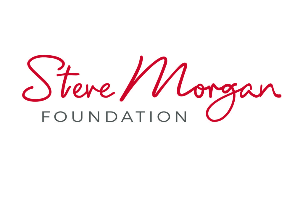 Steve Morgan Logo 1 300dpi CMYK 1024x683 1 - Our Funders