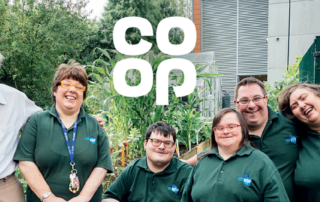 cooperative fund 320x202 - Home