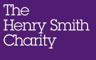 henry smith logo 320x202 - Home